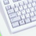 WordPress:ヘッダーにxml宣言を記述してエラーになる場合の修正方法