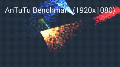 antutu-05