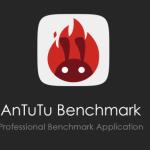 人気の「AnTuTu Benchmark」でベンチマークテスト