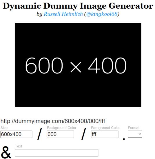 dummyimage