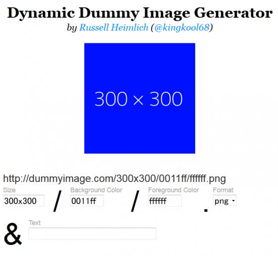 dummyimage_02