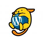 WordPress キャラクター「わぷー」(Wapuu) をいろいろ集めてみました。