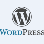 WordPress管理画面ログイン時にサイトに表示される管理バー(Admin bar)を非表示にする方法