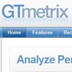 「GTmetrix」でWEBサイトのスピードとパフォーマンスのテスト