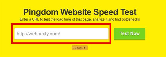 pingdom-website-speed-test01