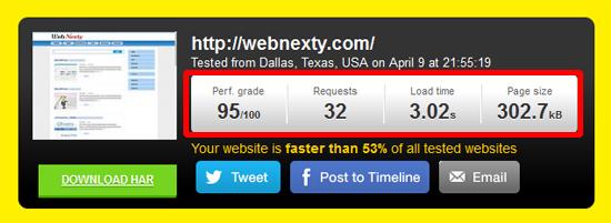 pingdom-website-speed-test03