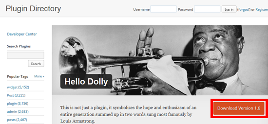 hello_dolly_download