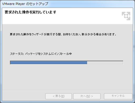 vmware-player-setup8