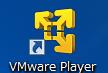vmware-player-shortcut