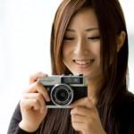 人物・モデル画像もある人気の写真素材サイト