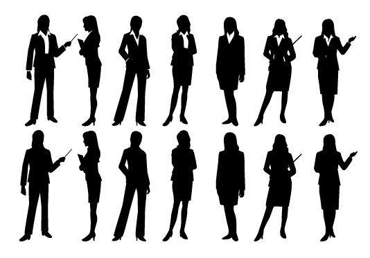 career_woman2.