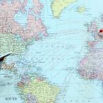 PS Auto Sitemap WordPressのサイトマップ自動作成プラグイン