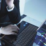 Windows10: PCスペックの調べ方(OS,CPU,メモリ、グラフィックカード等)  dxdiag DirectX診断ツール使用