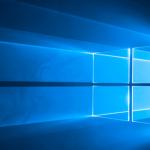 Windows10でファイル名拡張子や隠しファイルを表示する方法