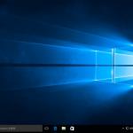 Windows10:Windows Update 更新とセキュリティ