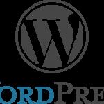 WordPress 条件分岐:テンプレートのカスタマイズ