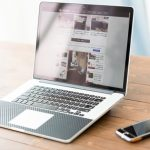 WordPressで記事の公開日や更新日の表示方法